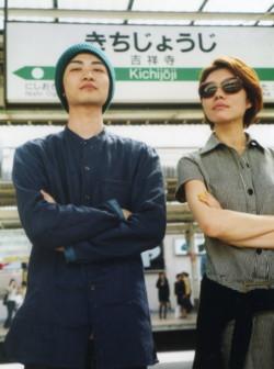 musashino-street1.jpg