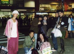 musashino-street12.jpg