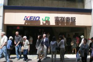 musashino-street3.jpg