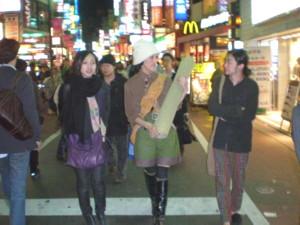 musashino-street4.jpg
