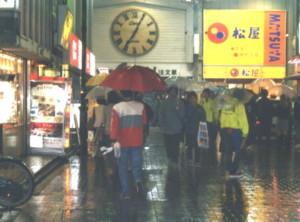 musashino-street5.jpg