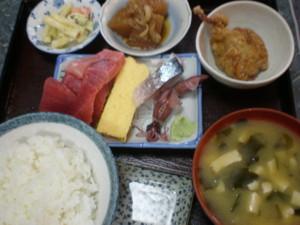musashino-suehiro2.jpg
