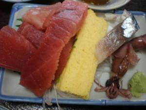 musashino-suehiro3.jpg
