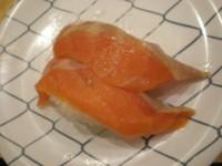 musashino-tenka-sushi4.jpg