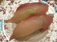 musashino-tenka-sushi5.jpg