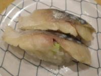 musashino-tenka-sushi6.jpg