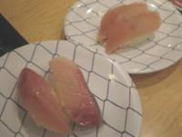 musashino-tenka-sushi7.jpg