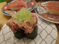 musashino-tenka-sushi8.jpg