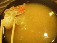 musashino-tenka-sushi9.jpg