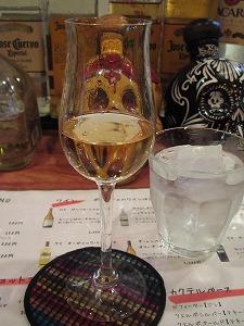 nishiogi-borracho7.jpg