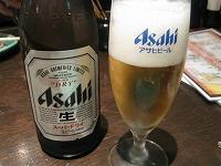 nishiogi-kankuro5.jpg