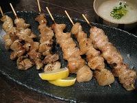 nishiogi-kankuro7.jpg