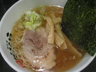 nishiogi-sakura3.jpg