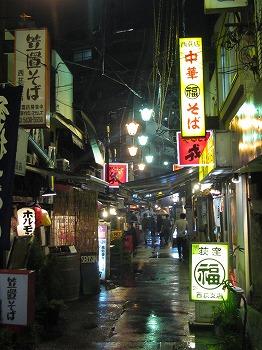 nishiogi-street30.jpg