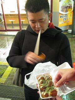 nishiogi-street33.jpg
