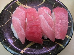 nishiogi-tenka10.jpg
