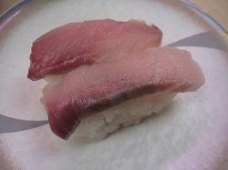 nishiogi-tenka12.jpg