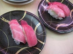 nishiogi-tenka13.jpg