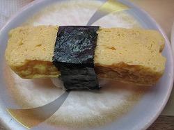nishiogi-tenka7.jpg