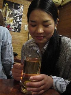 nishiogi-yebisu17.jpg