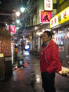 nishiogi-yebisu7.jpg