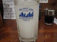 nishiogi-yebisu9.jpg