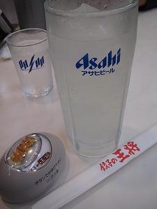 ogikubo-ohsho2.jpg