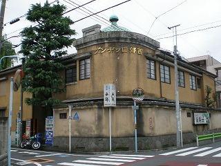 ogikubo-street18.jpg