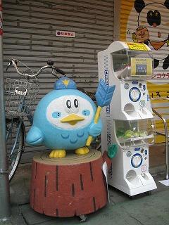 ogikubo-street33.jpg