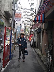 ogikubo-street51.jpg