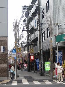 ogikubo-street52.jpg