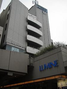 ogikubo-street53.jpg