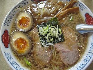 ogikubo-tokudai2.jpg