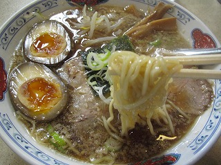 ogikubo-tokudai3.jpg
