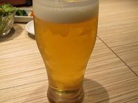 ogikubo-tokyo-sundubu2.jpg