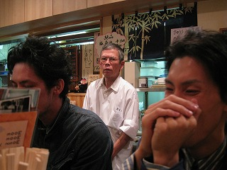 ogikubo-torimoto11.jpg