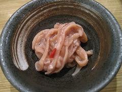 ogikubo-torimoto21.jpg