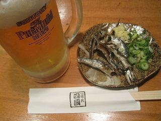 ogikubo-udonnoshikoku2.jpg