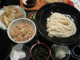 ogikubo-udonnoshikoku6.jpg