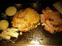 ogikubo-yoshida6.jpg