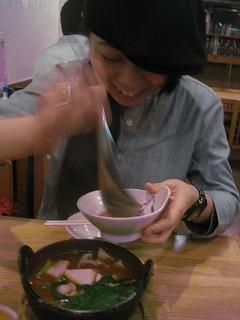shinjuku-azemi10.jpg