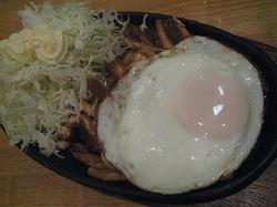 shinjuku-azemi6.jpg