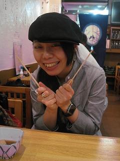 shinjuku-azemi9.jpg