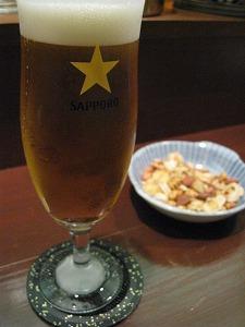 shinjuku-chiyo2.jpg