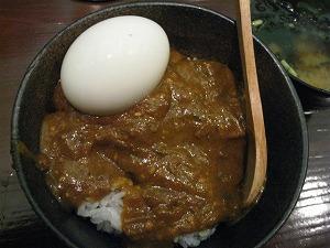 shinjuku-chiyo4.jpg