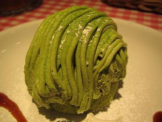 shinjuku-grandmas-cafe7.jpg