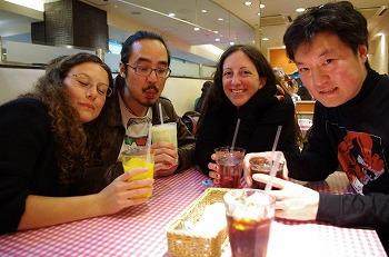 shinjuku-grandmas-cafe8.jpg