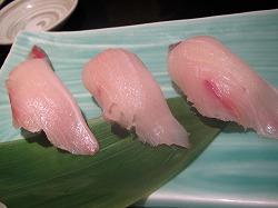 shinjuku-ichimaruya6.jpg