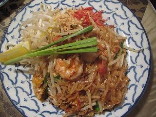 shinjuku-kao-thai10.jpg