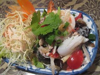 shinjuku-kao-thai6.jpg